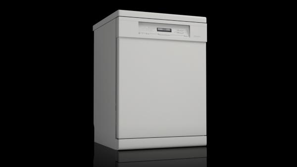 info pour 079b5 6fb5e Encastrable / Lave-vaisselle / MIELE G4992SCVI : Axtem