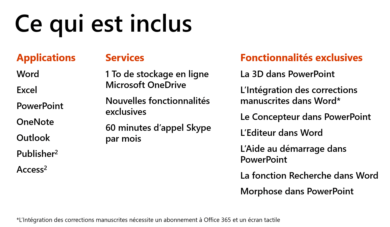 POWERPOINT TÉLÉCHARGER TRANSITION MORPHOSE