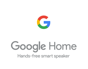 Beautiful Google Home Design Gallery Interior Design Ideas