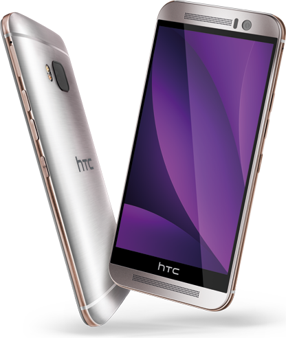 HTC One M9 Product Image