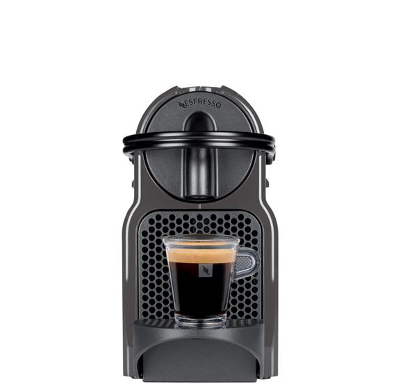 Also took coffee air roasting machine