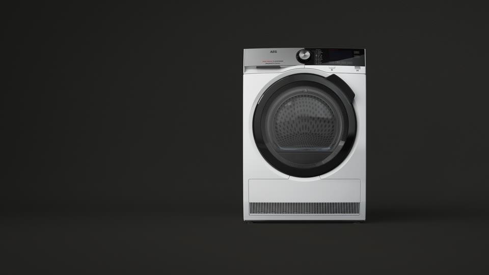 Wäschetrockner t8ds86689 wäschetrockner waschen trocknen
