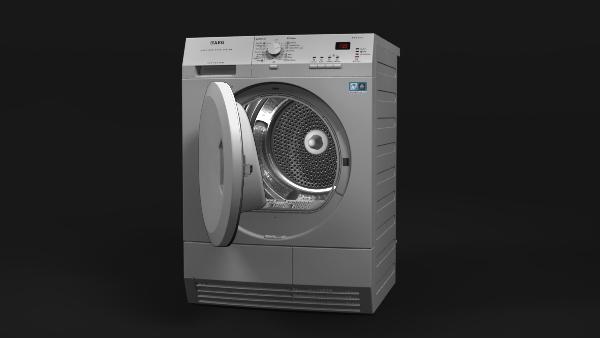 Wäschetrockner lavatherm t6537exah3 wäschetrockner waschen