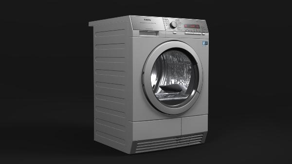 Aeg wärmepumpentrockner wäsche mit energieeffizienzklasse a