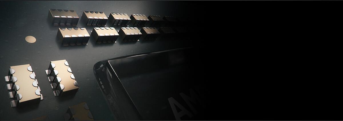 AMD Ryzen 5 3600 processor 3 6 GHz 32 MB L3