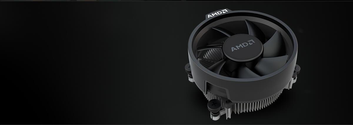 AMD RYZEN 5 3600 6-Core 3 6 GHz (4 2 GHz Max Boost) Socket AM4 65W  100-100000031BOX Desktop Processor - Newegg com