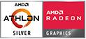 Ноутбук Acer Aspire A315-23-R3LH (NX.HVTER.001) 29