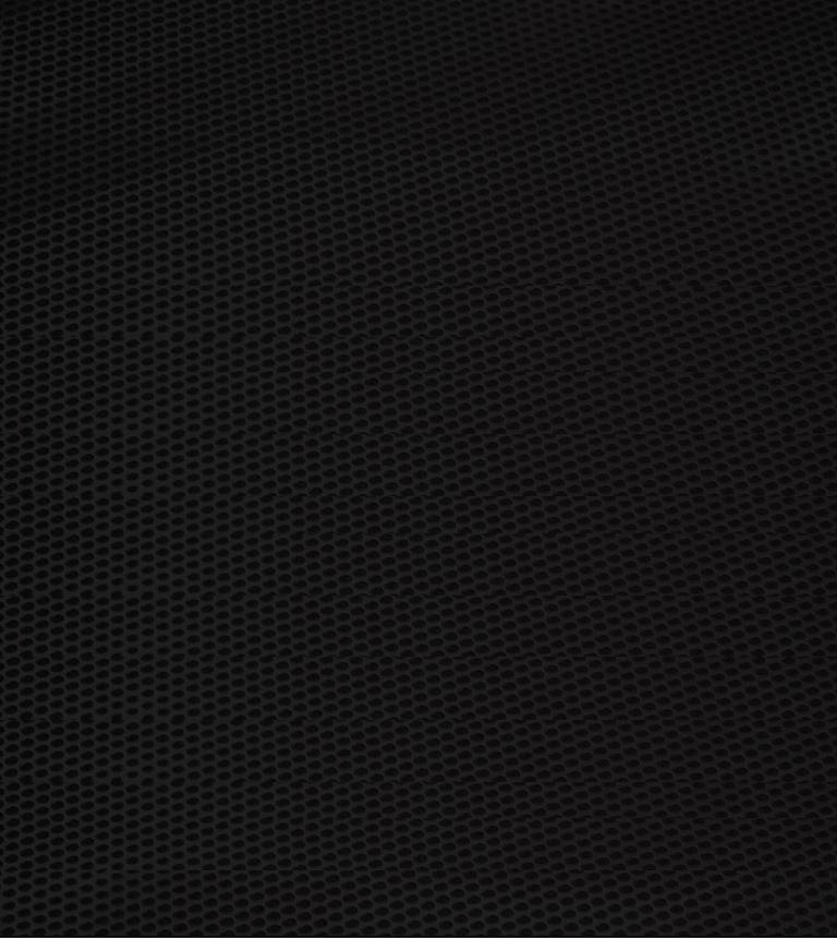 Sobremesa Gaming Primux iox, Ryzen 5, 16GB, 2TB HDD + 240GB