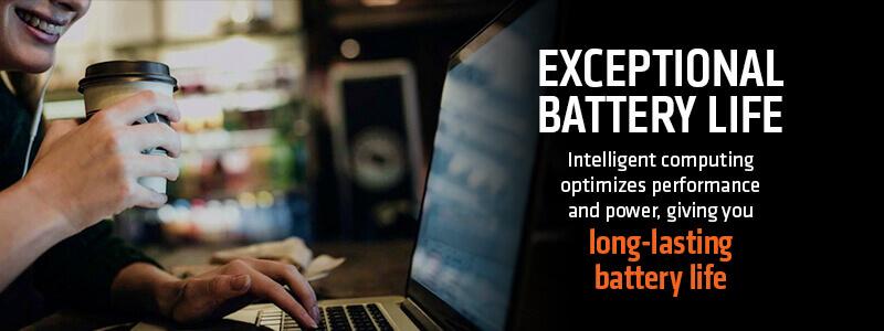 """HP 17-CA0006CA 17 3"""" Laptop with AMD Ryzen 3 2300U, 1 TB HDD, 8GB"""