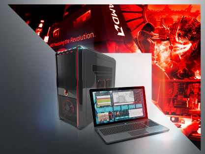 Ноутбук Acer Extensa 15 EX215-21-91K2 2