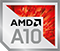 Ноутбук Acer Extensa 15 EX215-21-91K2 10