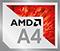 Ноутбук Acer Extensa 15 EX215-21-91K2 14