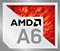 Ноутбук Acer Extensa 15 EX215-21-91K2 13