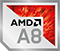 Ноутбук Acer Extensa 15 EX215-21-91K2 12