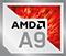 Ноутбук Acer Extensa 15 EX215-21-91K2 11