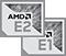 Ноутбук Acer Extensa 15 EX215-21-91K2 15