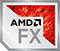 Ноутбук Acer Extensa 15 EX215-21-91K2 8