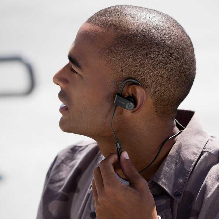 Beats Powerbeats3 Wireless Earphones - Walmart.com 181aa1521