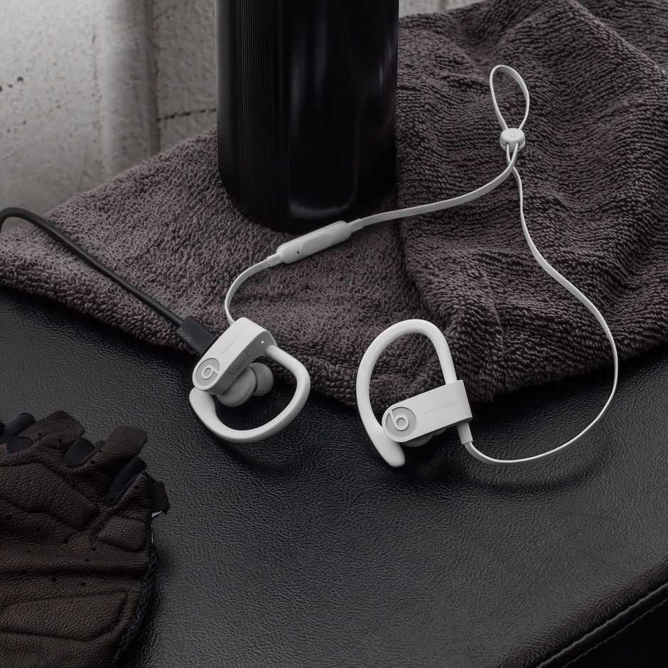 Beats Powerbeats3 Wireless Earphones - Walmart.com d310db410e