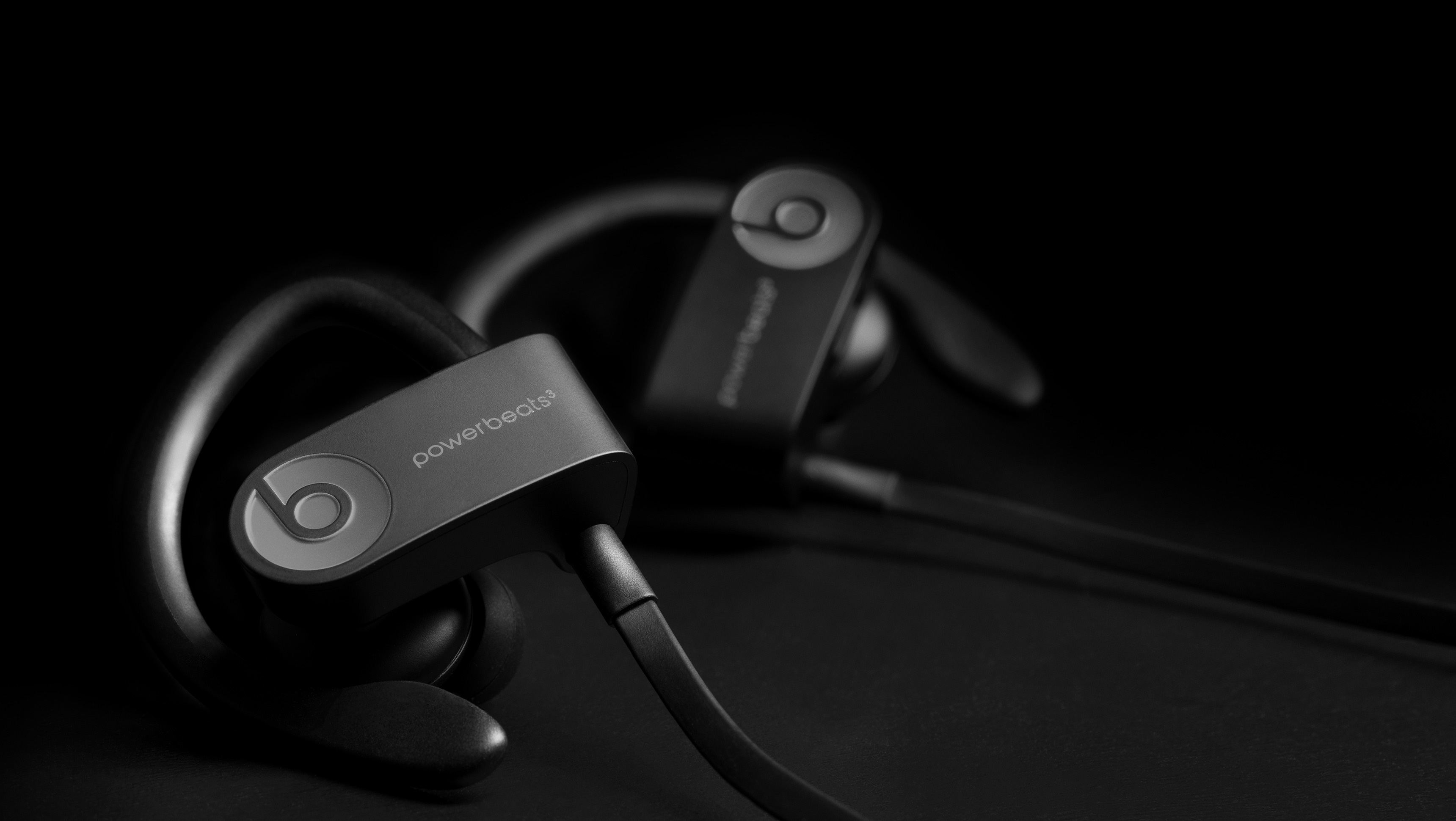 8eb6ed899ae Powerbeats 3. Wireless. Prepare for your biggest moments with Powerbeats 3  Wireless earphones.