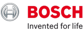 BOSCH Serie 6 GIN81AEF0G Integrated Tall Freezer The Appliance Centre NI