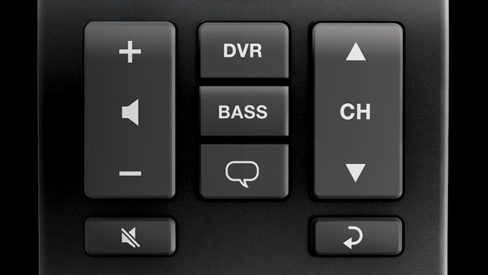 Bose Solo 5 Soundbar   Dell USA