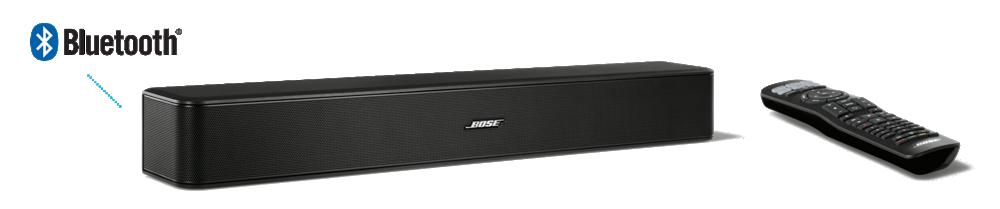 Bose Solo 5 Soundbar | Dell USA