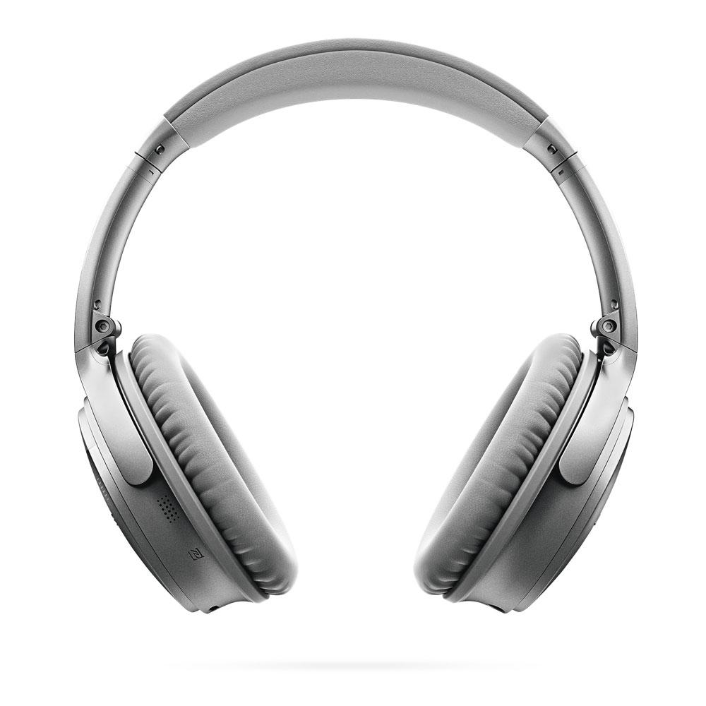 casque audii bose utilisation passive