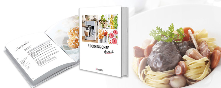 Cooking chef darty prix cuisine companion cuiseur darty achat cuiseur cuiseur moulinex darty - Prix cooking chef gourmet ...