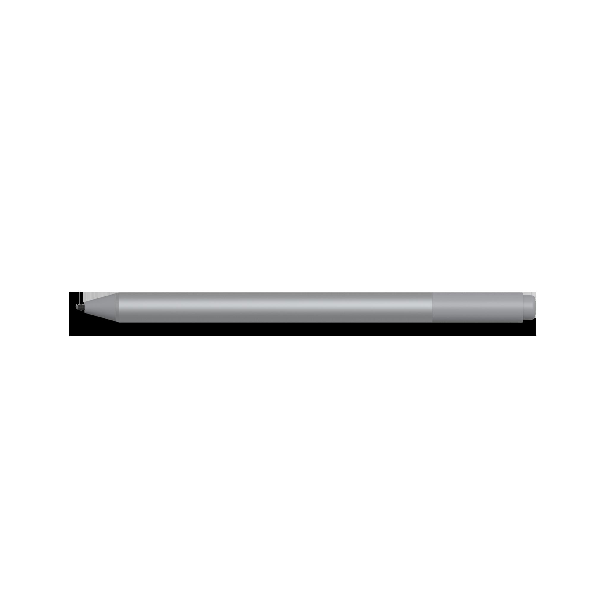 Microsoft Surface M1776 Pen Silver Eyu 00009 By Office