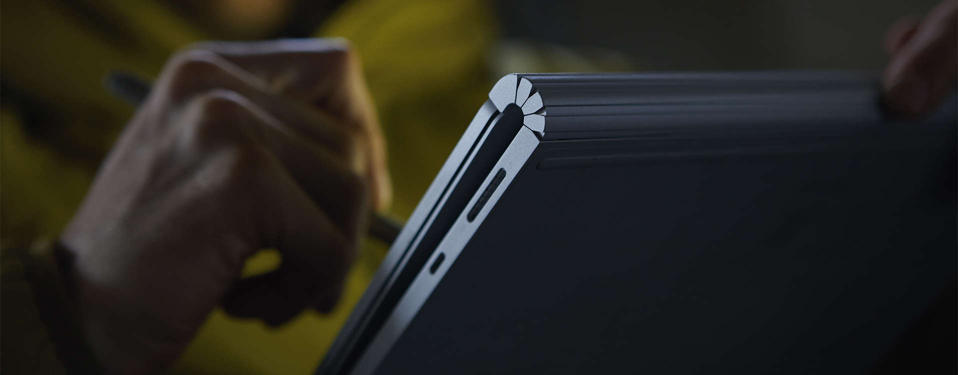 Microsoft Surface Book 2, i7, 16 GB, 512 GB SSD, GTX 1060 6 GB ...