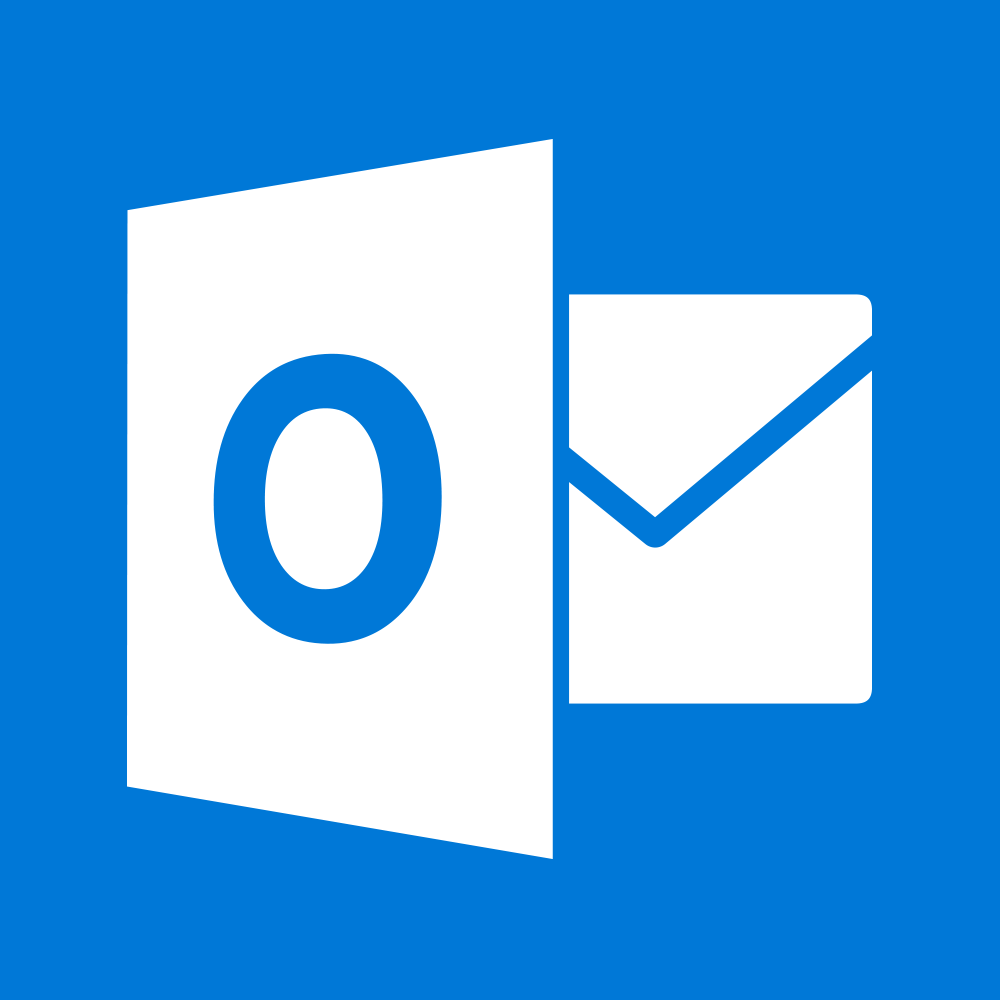 microsoft office 365 software personal harvey norman