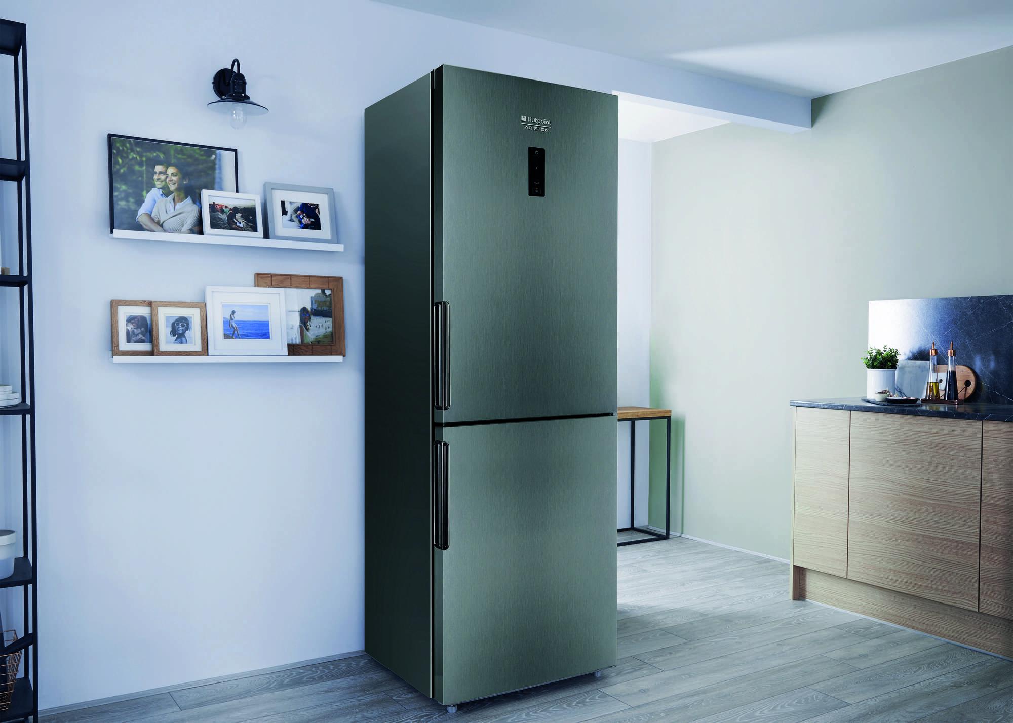 bonne marque de frigo free bonne marque de frigo with bonne marque de frigo marque faure. Black Bedroom Furniture Sets. Home Design Ideas