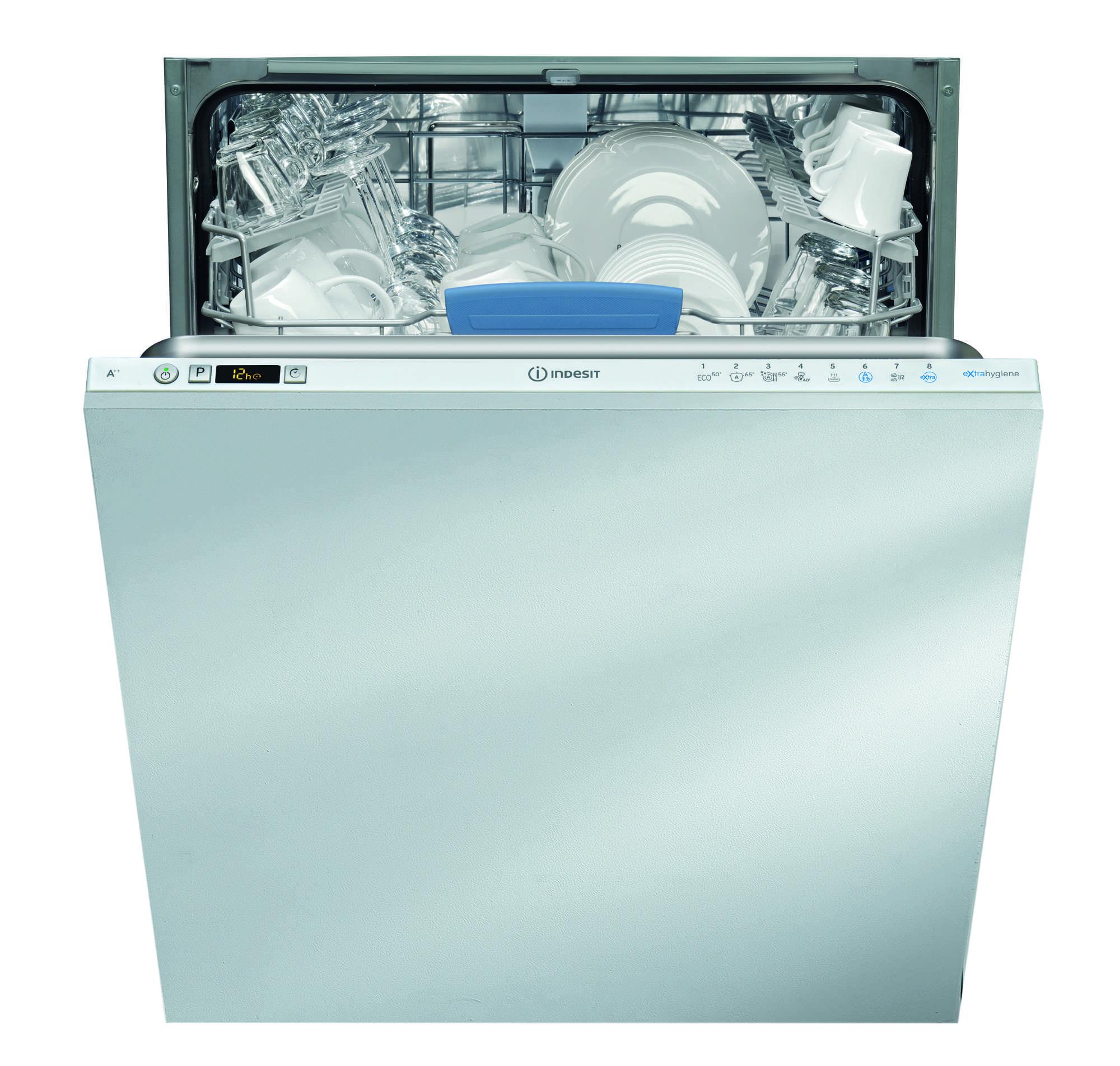 Lave vaisselle 3 tiroirs excellent wiodel whirlpool full - Lave vaisselle avec tiroir a couvert ...