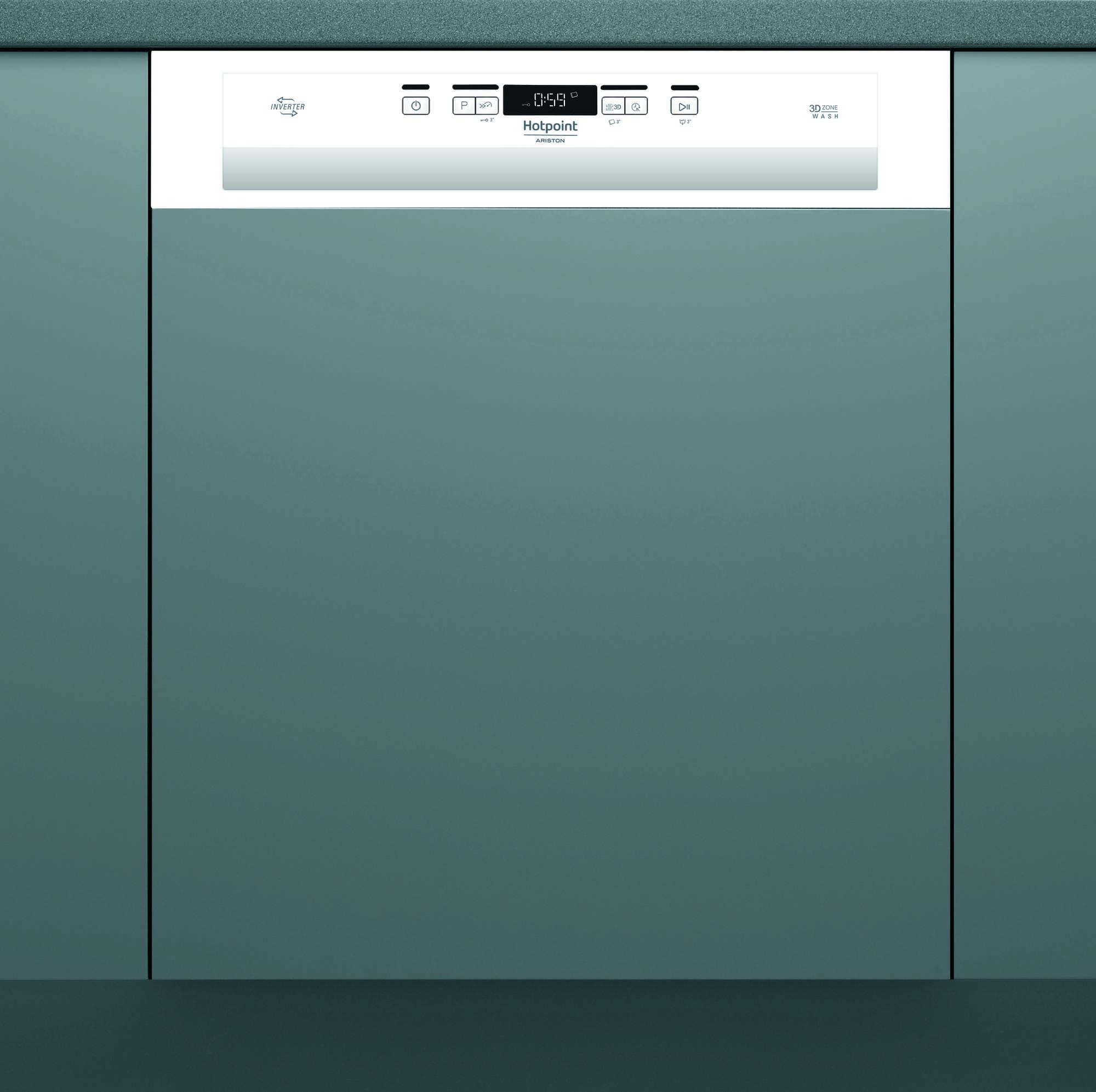 lave vaisselle demi charge zoom sur le mini parfait dans les petites cuisines with lave. Black Bedroom Furniture Sets. Home Design Ideas