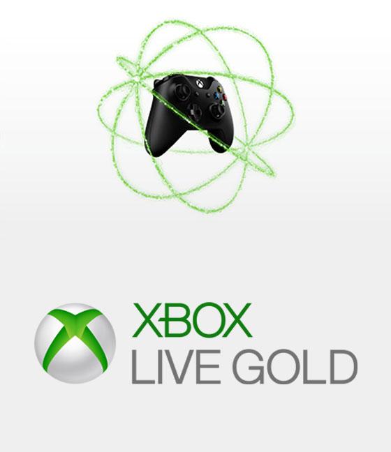 Xbox One S 1TB Console - Forza Horizon 4 Bundle