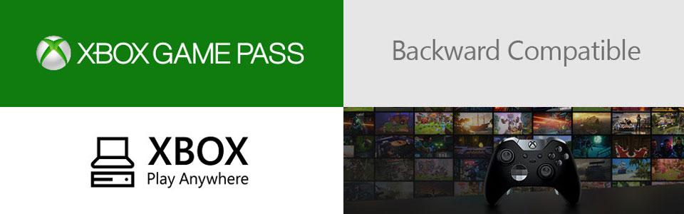 Xbox One S 1TB Forza Horizon 4 Bundle - Xbox One Consoles Ireland