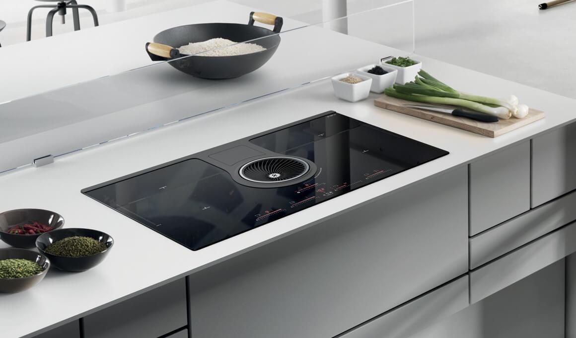 prix plaque induction avec hotte intgre perfect neff ttsbn une nouvelle table induction avec. Black Bedroom Furniture Sets. Home Design Ideas