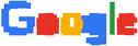 Google Home Mini 7