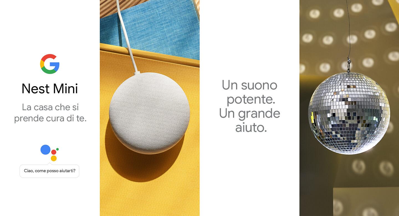 Google Nest Mini 2 7