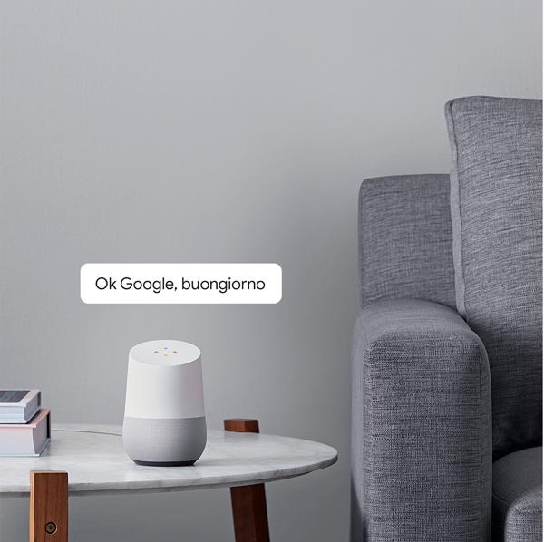 Google Home 16