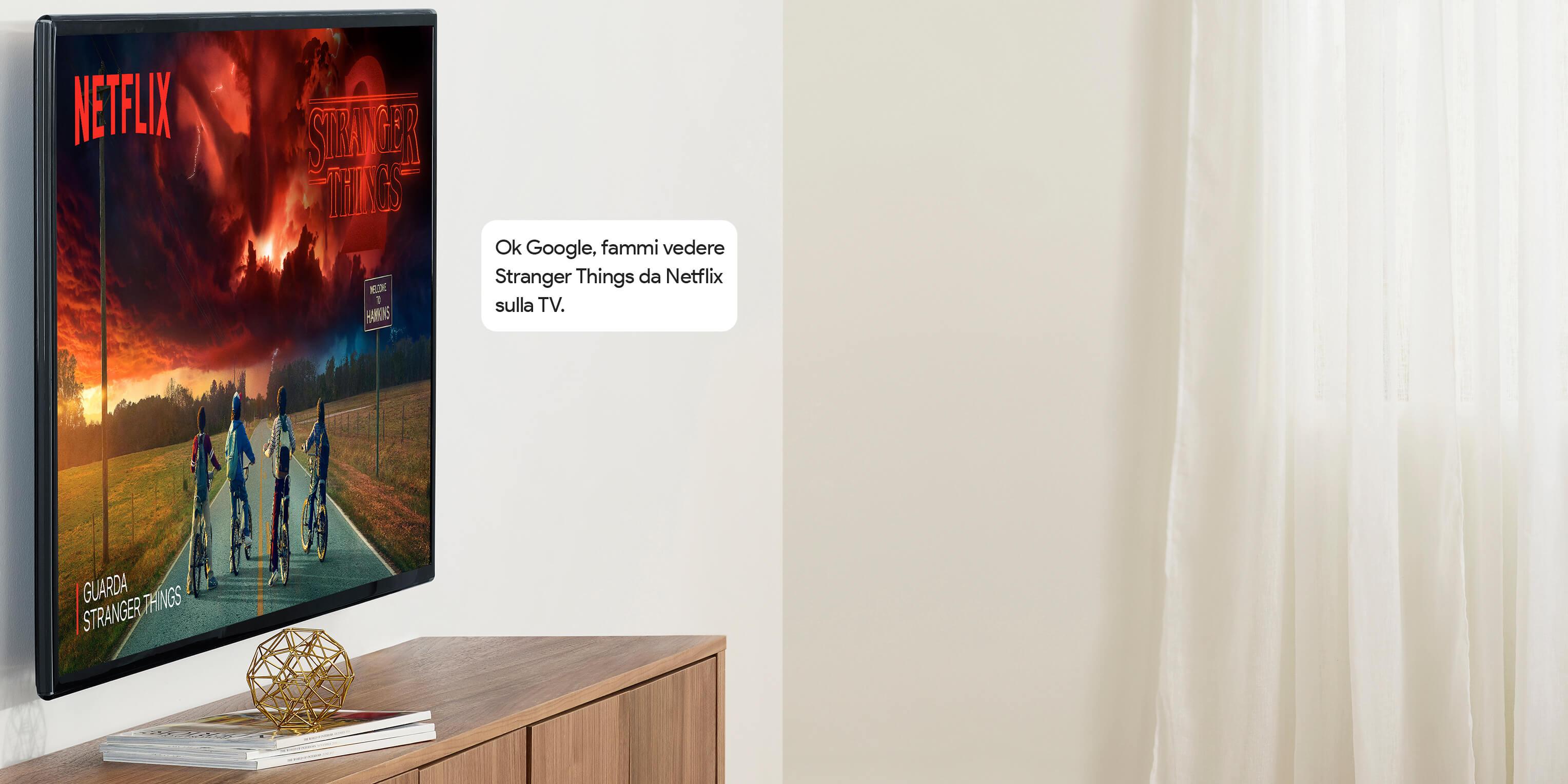 Google Home 18