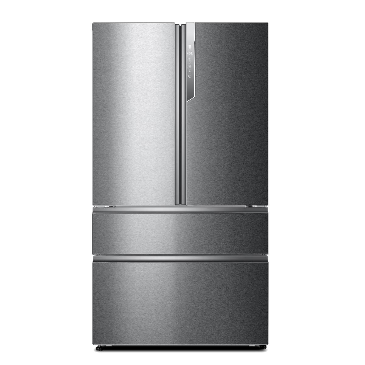 refrigerateur grande largeur pas cher. Black Bedroom Furniture Sets. Home Design Ideas