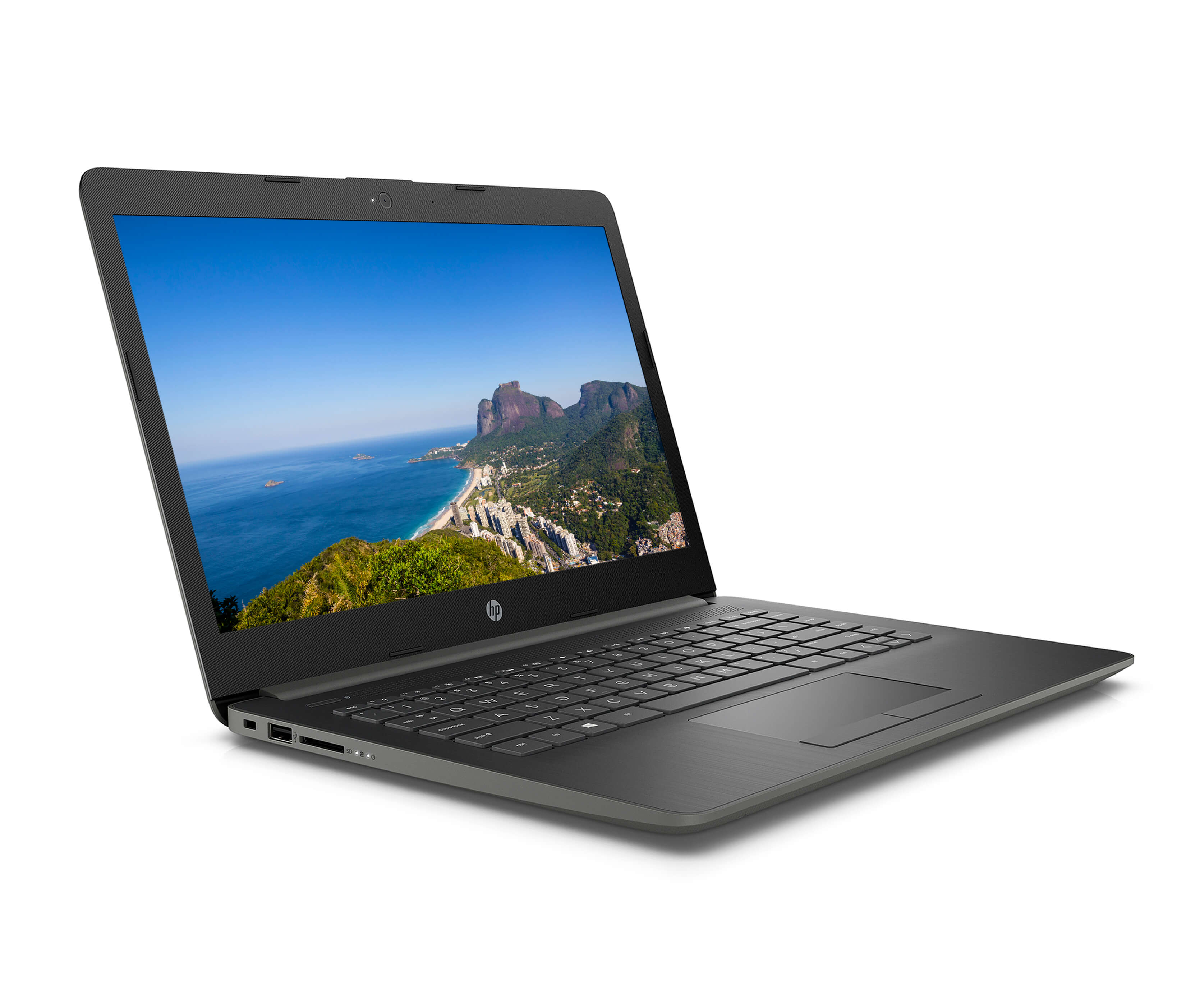 HP Stream 14  N3060 RAM 4GB 320GB