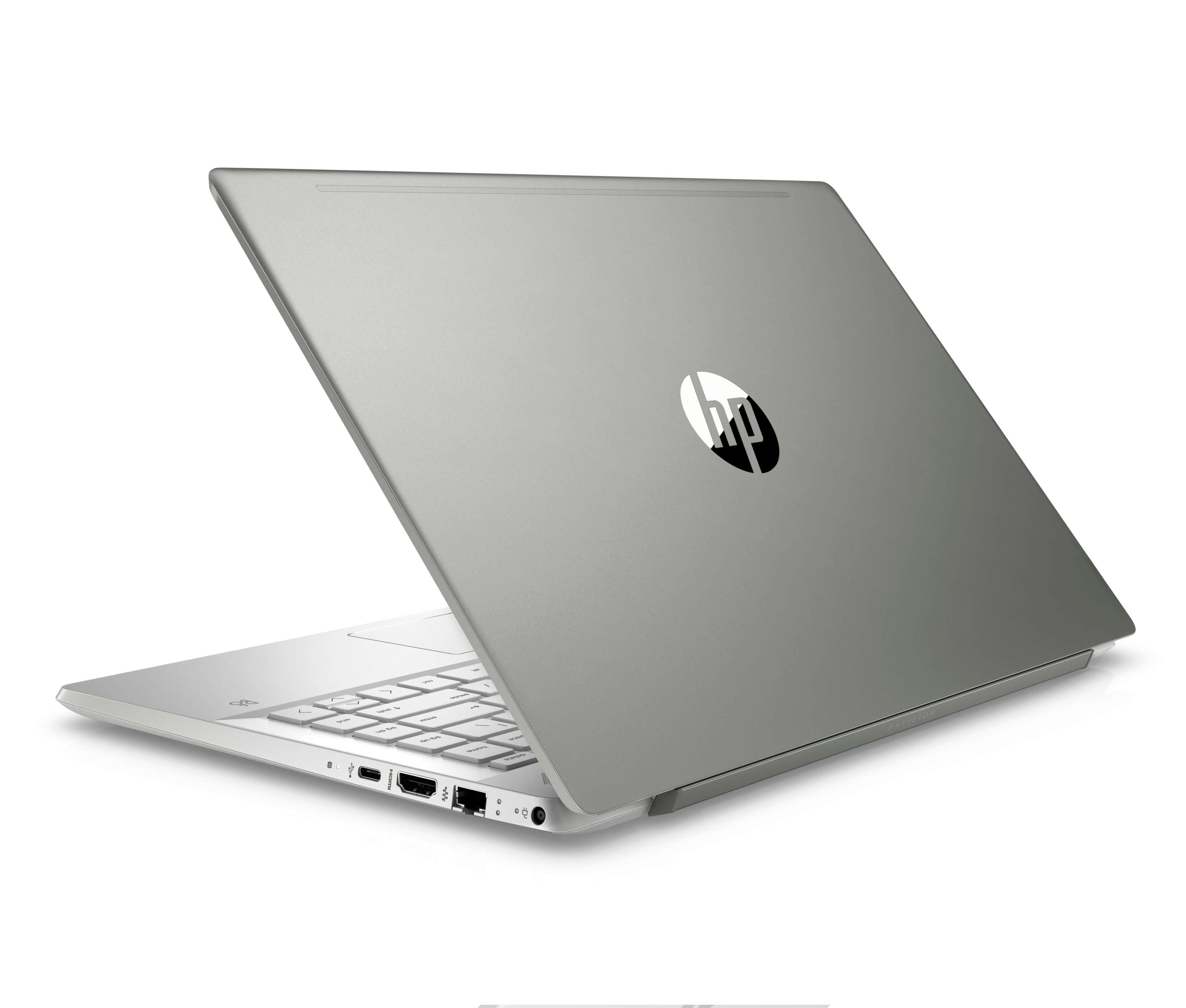 Laptop battery tester online dating