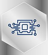 turbo logo image