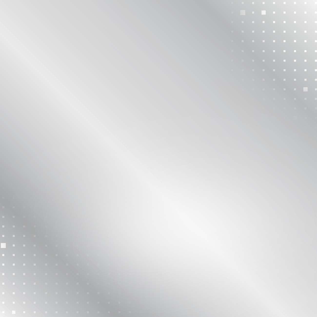 Ноутбук Dell Vostro 3590 (3590-7551) 6