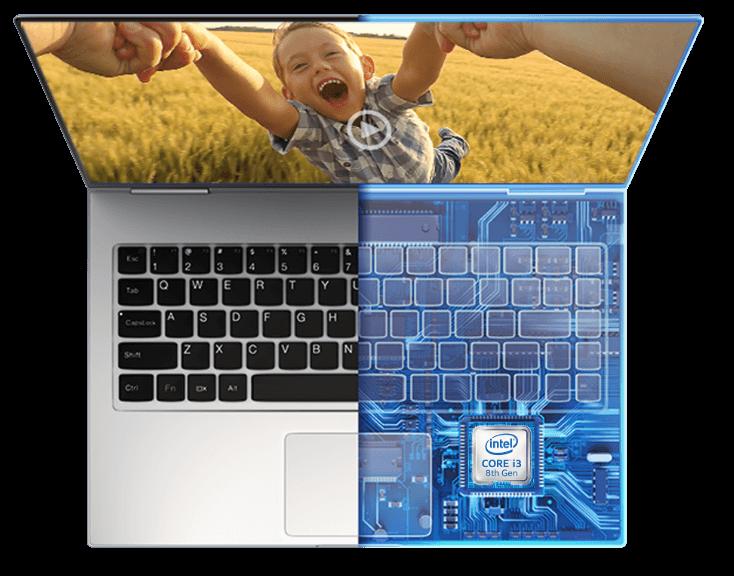 Ноутбук Asus PRO P2540FB-DM0363 1