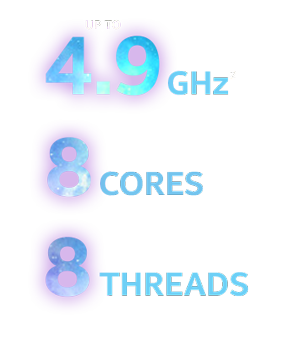 PC SPECIALIST ESL Certified Intel® Core™ i7 RTX 2070 Gaming PC - 2 TB HDD &  256 GB SSD