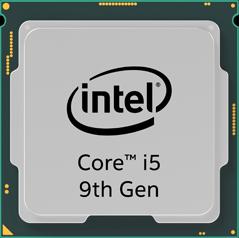 i5 Processor